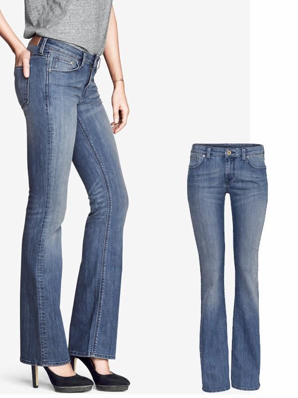Giyim Markalaru0131 Modelleri Koleksiyonlar Kataloglar Fotou011fraflar Streu00e7 Kot Pantolon