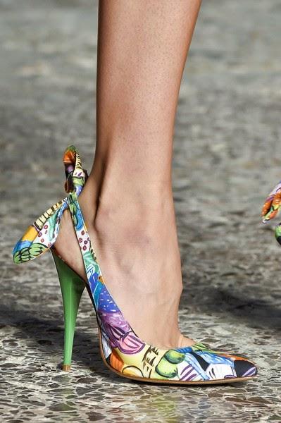 STELLAJEN-trendalert-ss2015-elblogdepatricia-shoes-calzado-scarpe-calzature