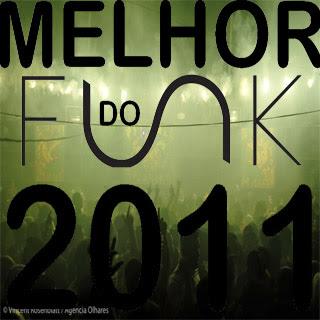 funk%2B2011 O Melhor do Funk 2011