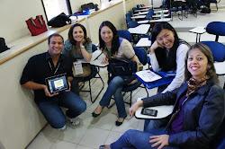 9th CTJ TEFL Seminar