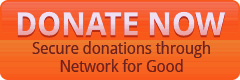 Donate to We Care Arts!