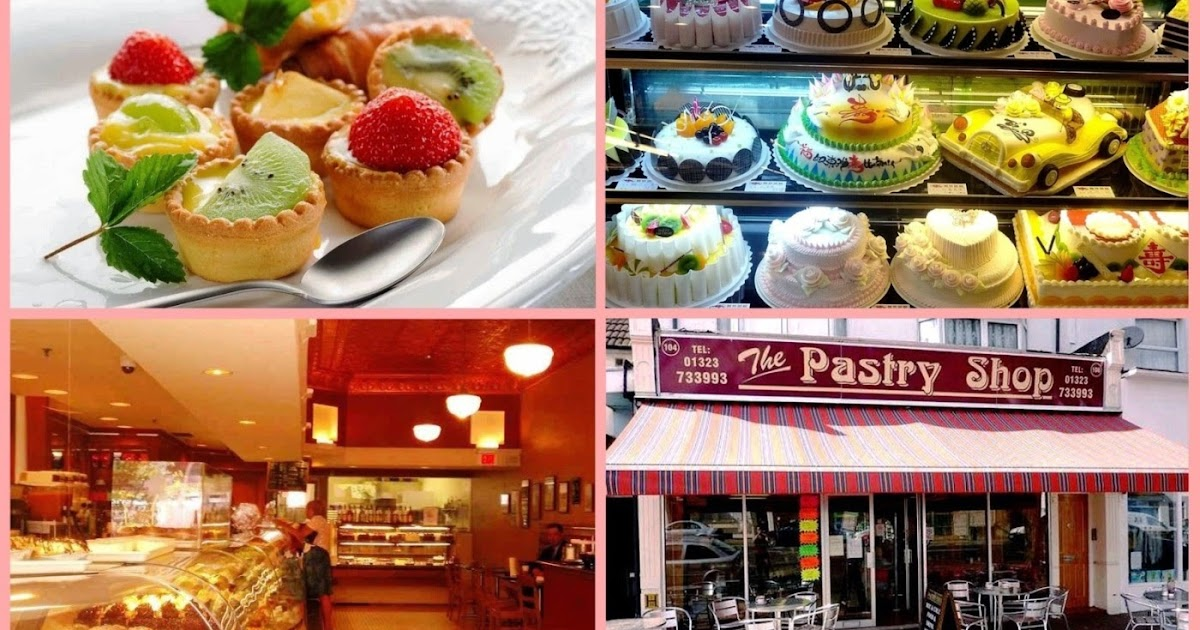 pastry shop business plan However, if you ask a sales trainer what they think of bakeries,  to break down  the viability of a business plan and how to sell those goods.