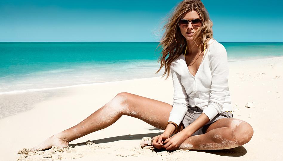 одни самых позы для фотографий на пляже объятности (охватываемости