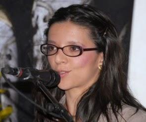 Tania-Ramírez