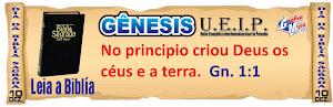 ADESIVO DO DIA DA BÍBLIA