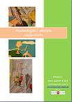 Oppgavehefte i animasjon