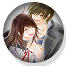 Motomi Kyousuke Dengeki+Daisy