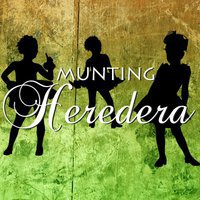 Watch Munting Heredera Online