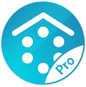 Smart Launcher Pro 2 v2.10-6