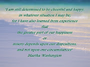 Be Happy Quotes. How to live a happy life?How to be happy?