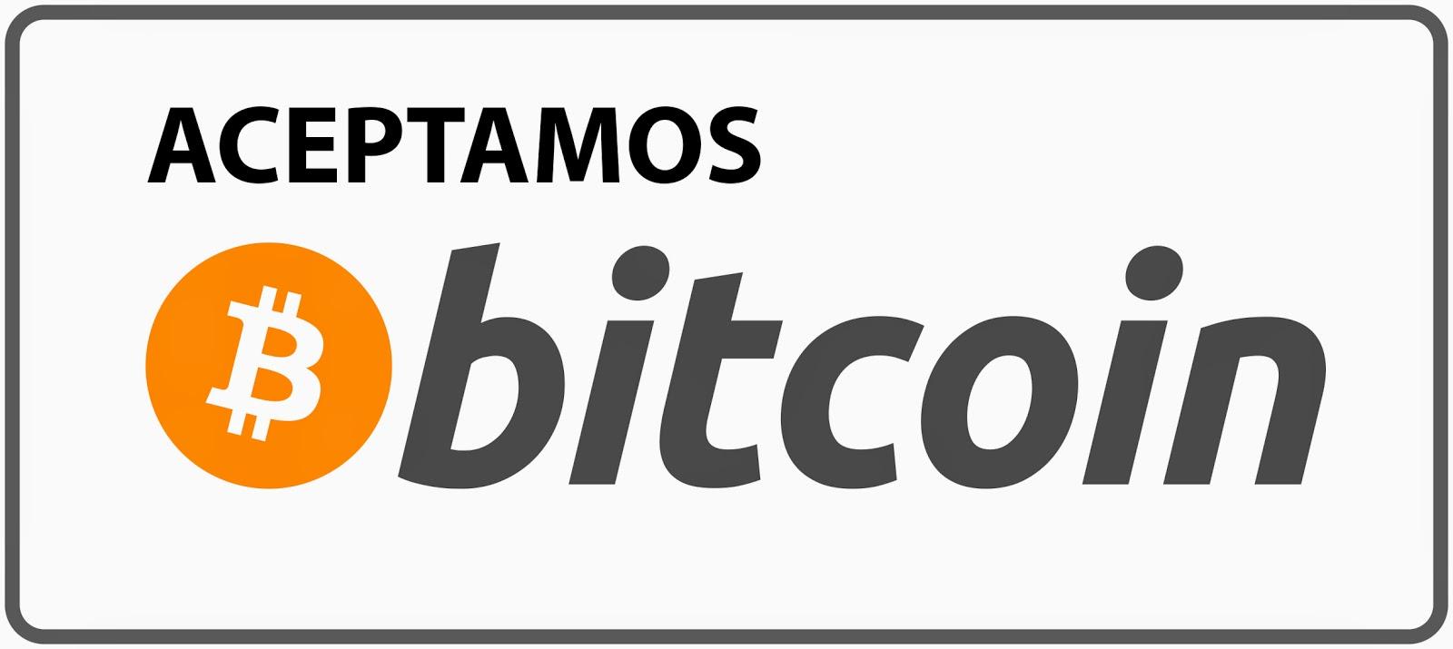 http://4.bp.blogspot.com/-6bpVByqwGGM/U870s9T8zkI/AAAAAAAAfck/xCldn7WMTmA/s1600/aceptamos_bitcoin.jpg