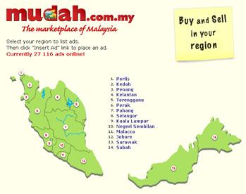Mudah Com Car Sale Selangor.html | Autos Weblog