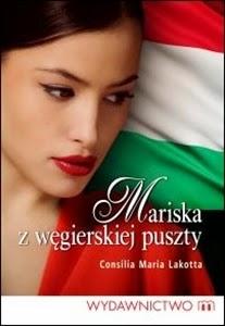 http://www.mwydawnictwo.pl/p/1117/mariska-z-w%C4%99gierskiej-puszty