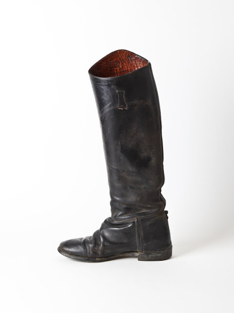 English Riding Boots Vintage8