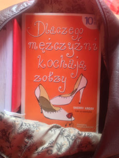 http://paratexterka.blogspot.com/2015/06/poradnik-pandory-czyli-jak.html