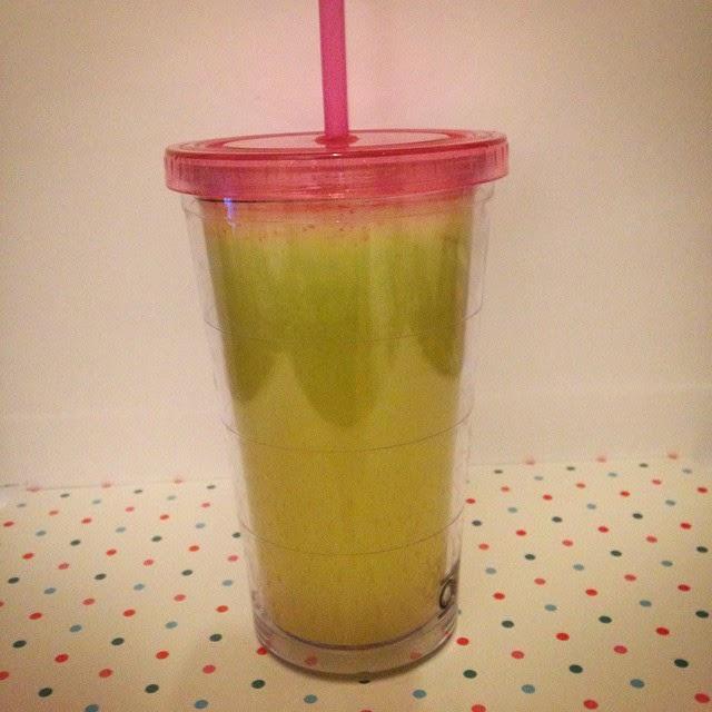 Real Juice Reboot