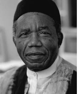 a reading review of things fall apart chinua achebe Things fall apart by chinua achebe phil mongredien hails one of the great  novels about the colonisation of africa phil mongredien.