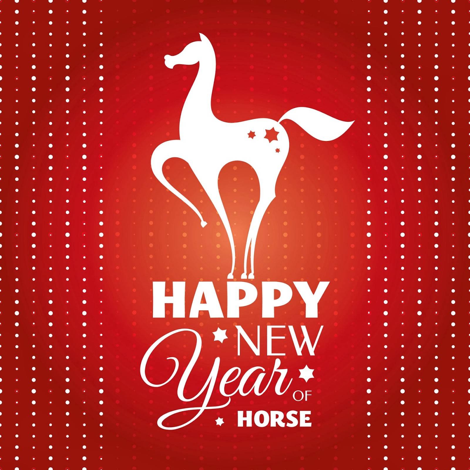 Happy Chinese New year 2014 wallpapers background