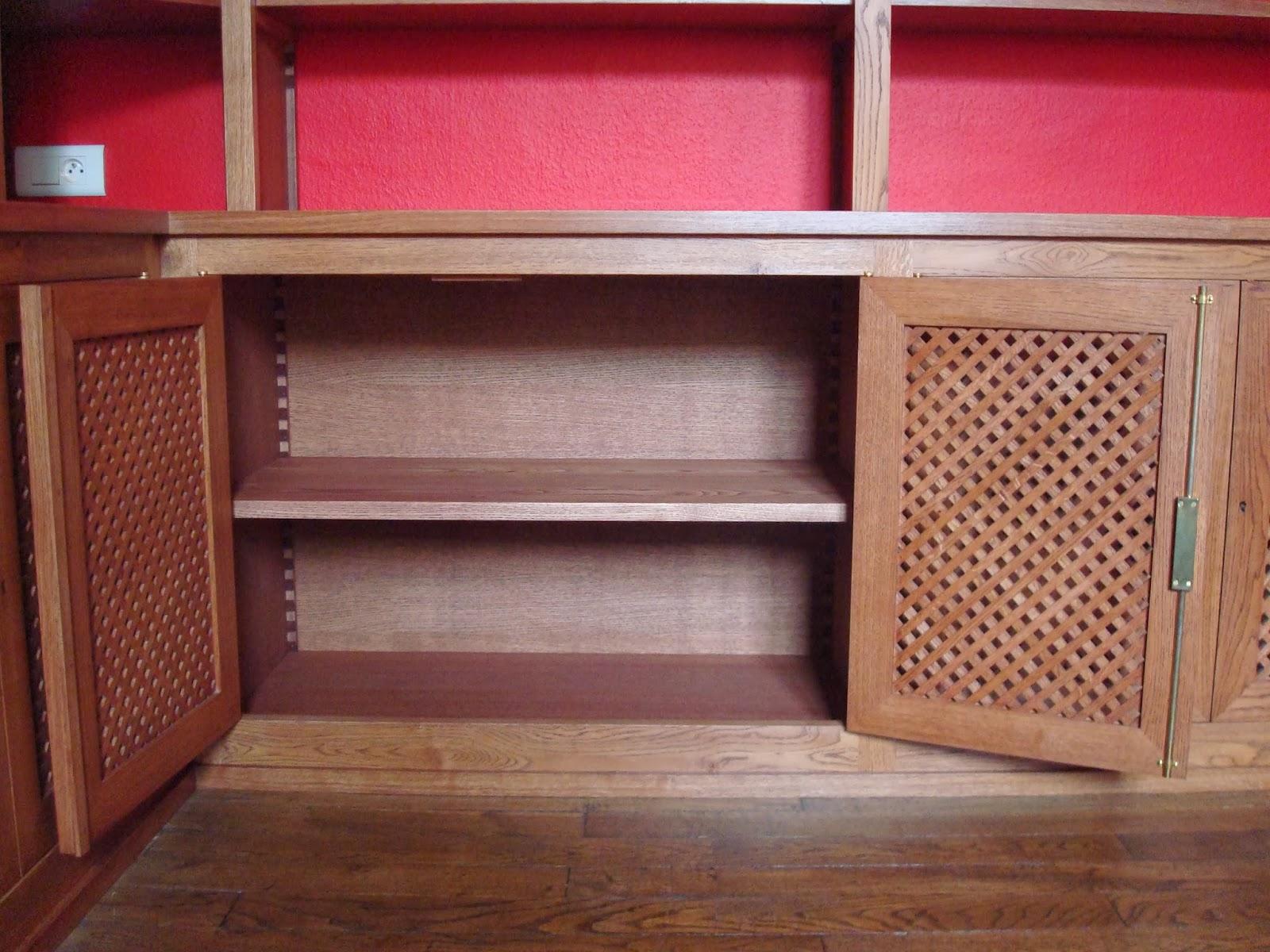 armand maury eb niste revel 31 eb nisterie. Black Bedroom Furniture Sets. Home Design Ideas