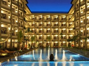 Hotel Murah di Mataram. Harga Diskon Mulai Rp 108rb