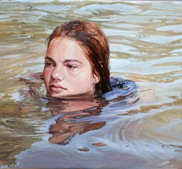 Laura Sanders 16