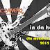 Dia Mundial do Rock 2012