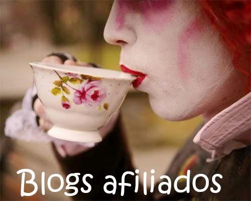 Blog Afiliados.