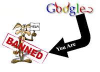 10 Situs dengan Rank Alexa Tertinggi 2013