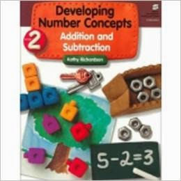 http://www.amazon.com/Developing-Number-Concepts-Book-Subtraction/dp/0769000592/ref=sr_1_1?ie=UTF8&qid=1405008748&sr=8-1&keywords=kathy+richardson
