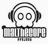 Mal The Core