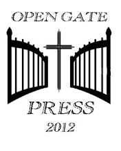 All articles copyrighted by Open Gate Publishing
