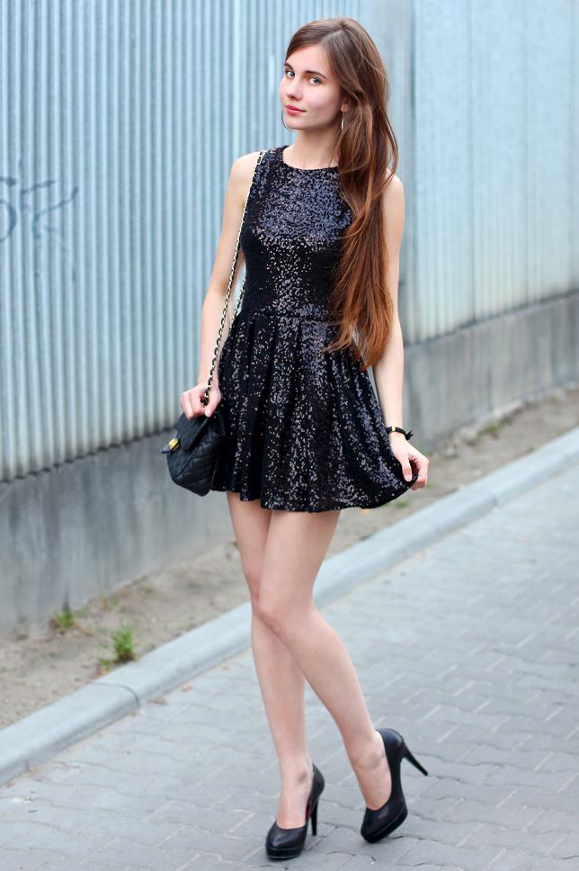 Ariadna Majewska  6