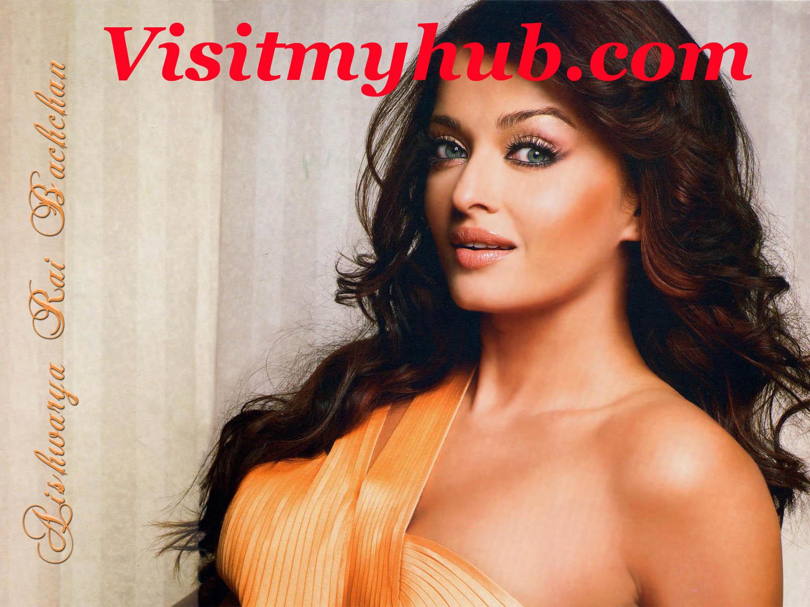 http://4.bp.blogspot.com/-6c0MB4g8cJc/Teh-YluHR7I/AAAAAAAABBs/hJK9KtuO5sQ/s1600/Aishwarya+Rai+in+Pink+saree+Photos.jpg