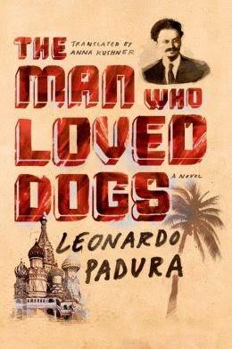 http://www.georgina.canlib.ca/uhtbin/cgisirsi/x/x/x//57/5?user_id=WEBSERVER&&searchdata1=the+man+who+loved+dogs&srchfield1=TI&searchoper1=AND&searchdata2=padura&srchfield2=AU
