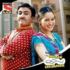 TRP & TVT Rating of Taarak Mehta Ka Ooltah Chashmah serial