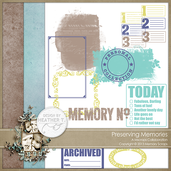 http://www.mediafire.com/download/mrdcukdnyglkmvm/HeatherT-PreservingMemories.zip