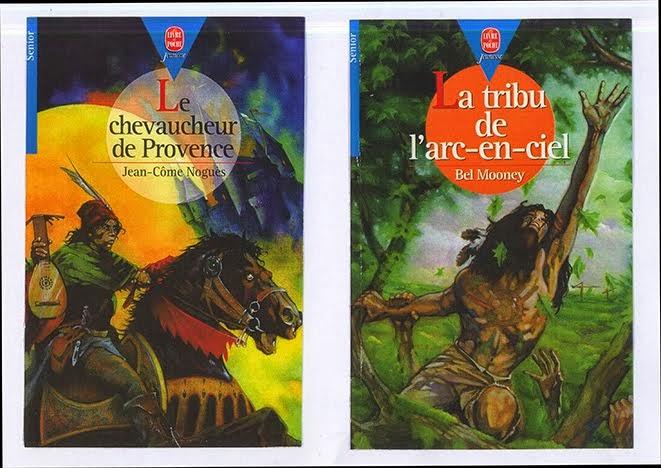 couvertures Hachette Technique: Huile
