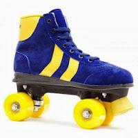 blazer roller skates