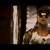 Video : C4 Pedro - Vamos Ficar Por Aqui [Download Video]