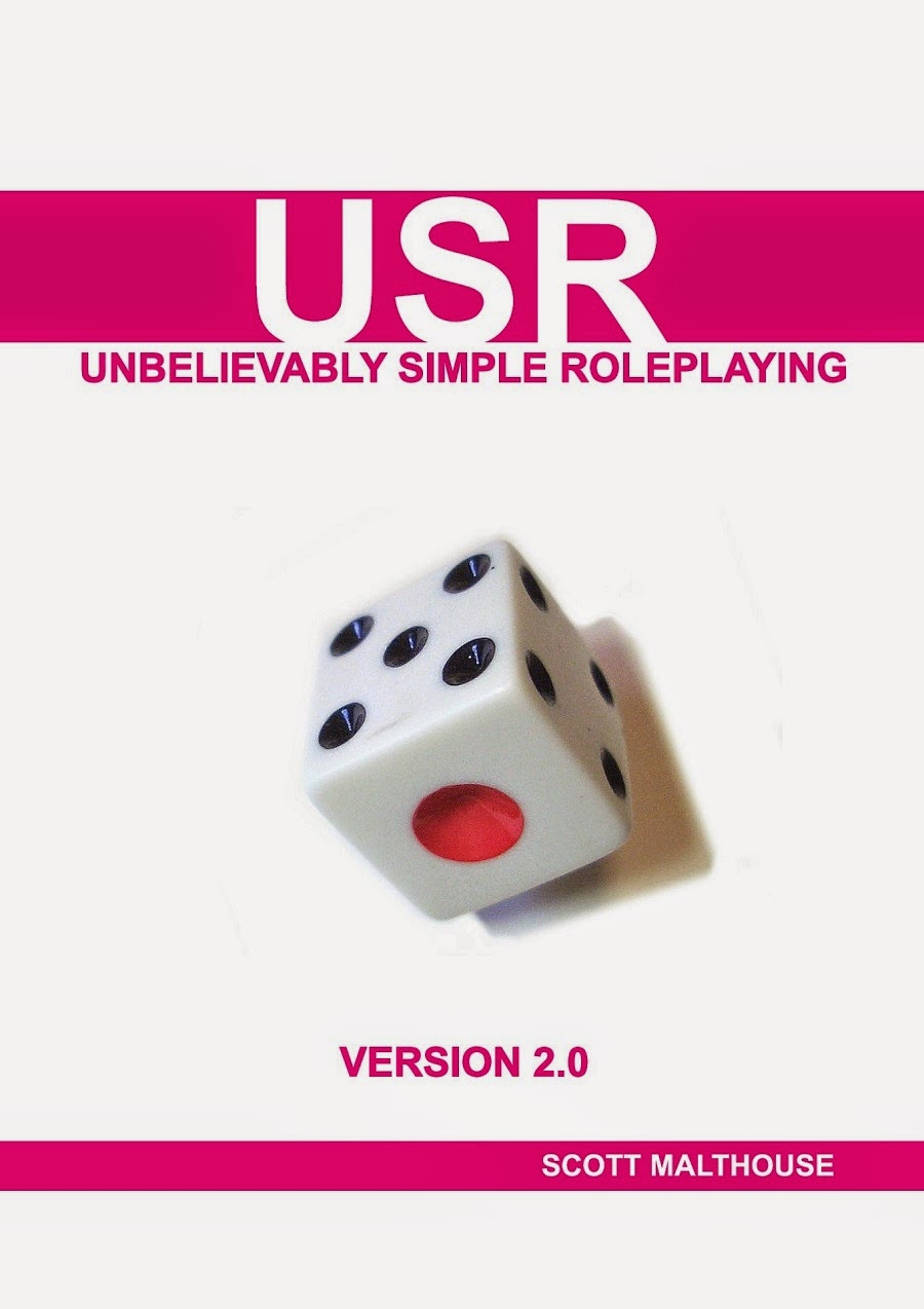 USR 2.0 now available to download for free