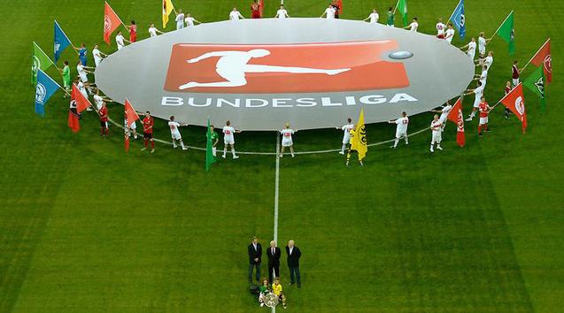 Prediksi Leverkusen vs Hoffenheim, 15 Agustus 2015