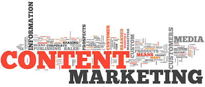 The Advantages Of Content Marketing For The Long Term