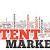4 The Advantages Of Content Marketing For The Long Term
