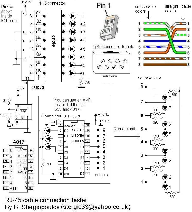 hyster alternator wiring diagram hyster automotive wiring diagrams hyster alternator wiring diagram lan cable tester