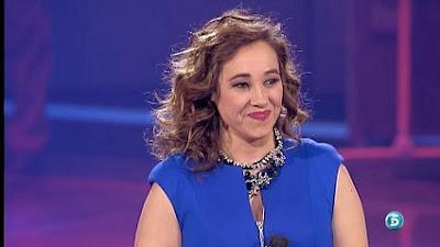 Susana-Sheiman-la-voz-lo-mejor-tv