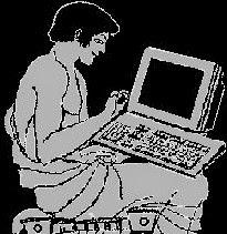 TIC en Humanidades