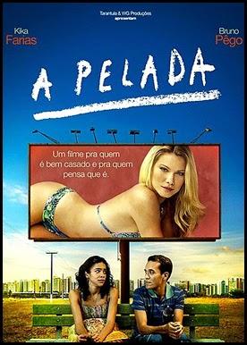 Download A Pelada - Nacional