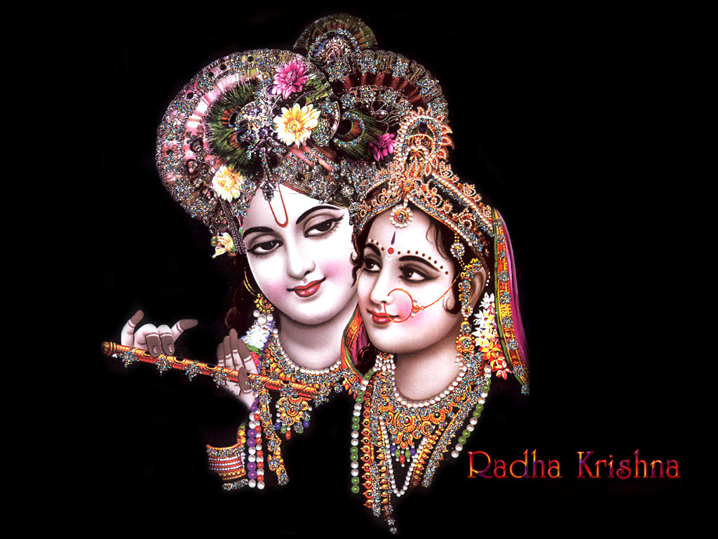 Wallpaper download krishna - Radha Krishna Wallpapers