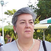 SIMÓN CORTIJO, Susana
