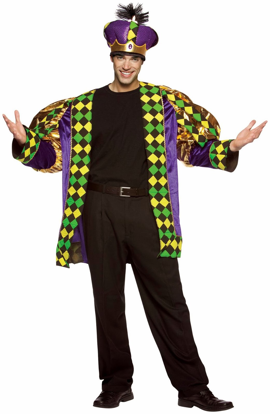 Mardi_Gras_King_Costume